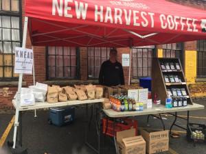 Pawt Farmers Market 3