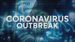 Providence College Covid 19 Outbreak