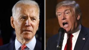 Biden And Trump 1024x576