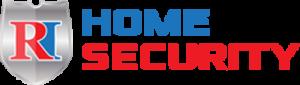 Ri Home Security Logo