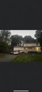 October Wind Damage 4