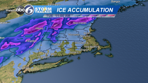 48 Hour Ice Forecast