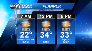 Pm Day Planner Vertical Tomorrow By Town
